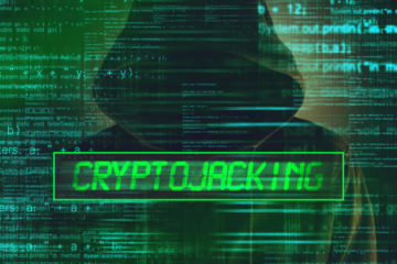vulnerable cryptojacking hacking breach security 100747295 large 360x240
