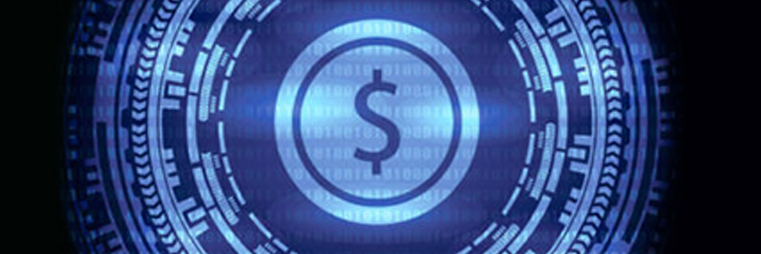 cryptocurrency_thinkstock_821299476-100749429-large-e1522860854232