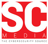 SC-MEDIACYBERSOURCE