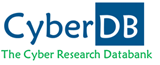 Cyber Research Databank