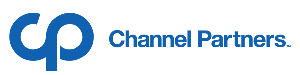 Channel Partners-600x150