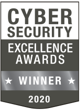 Silver award threat detection and response